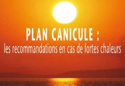 canicule_01