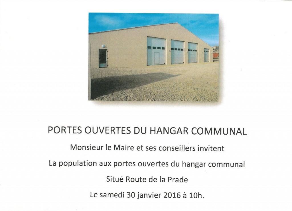 hangar 001