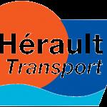 Hérault_Transport_logo