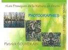 Exposition à l'Office de Tourisme Communautaire » Les Avants Monts «