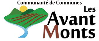 Communauté de Communes Les Avant-Monts – Agenda octobre 2017