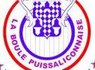 Assemblée générale » La Boule Puissaliconnaise «