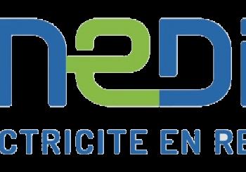 IMPORTANT – Coupure d'électricité