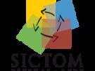 Communiqué de presse du SICTOM