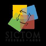Permanence SICTOM