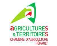 Chambre d'agriculture de l'Hérault – 3ème forum TRANSMISSION