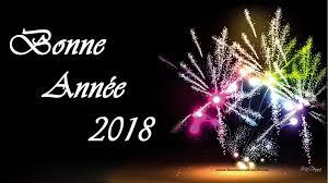 Voeux du Maire 2018